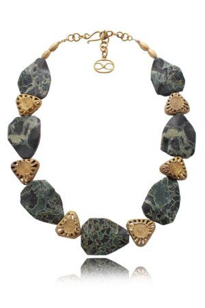 Nawra Necklace