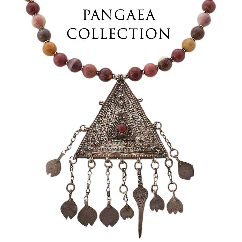Pangaea-Jewellery-Collection