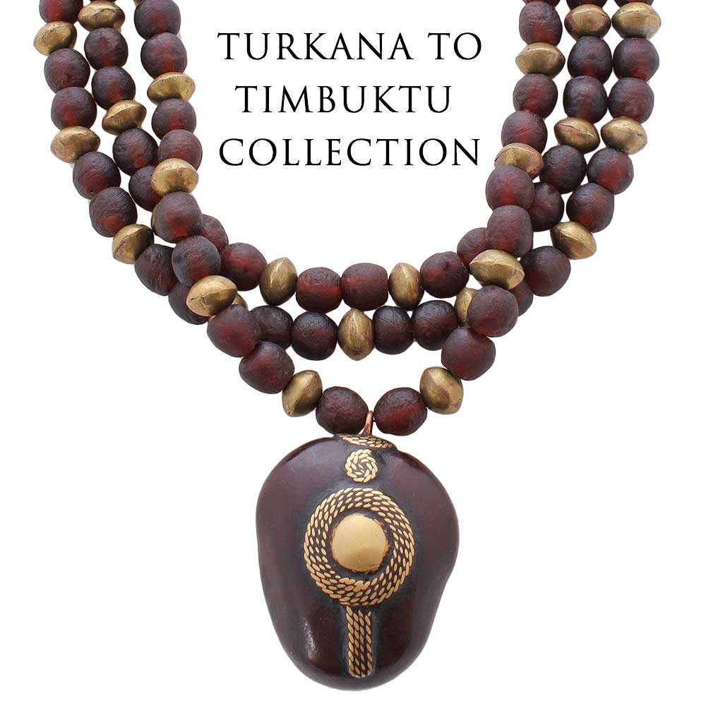 Turkana-to-Timbuktu-Jewellery-Collection