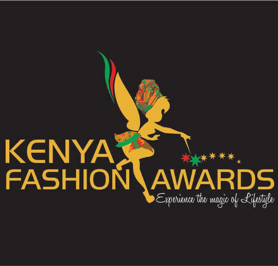Kenya Fashion Awards 2016