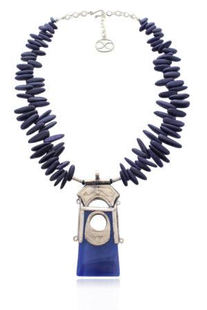 Belle Etoile Necklace