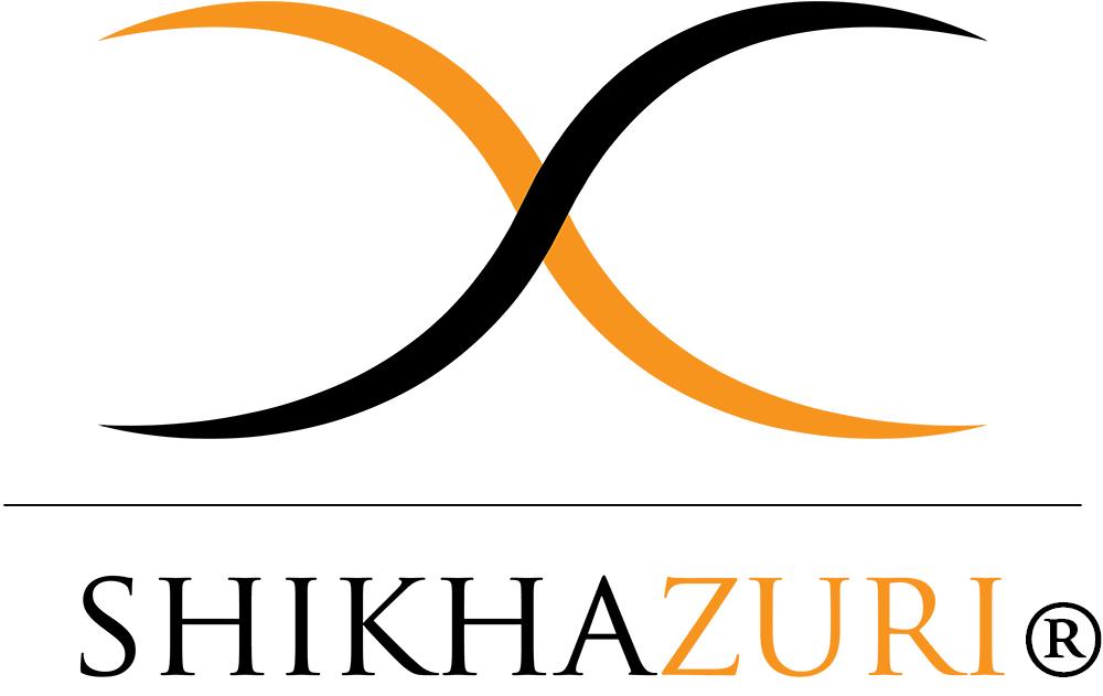 SHIKHAZURI Jewellery