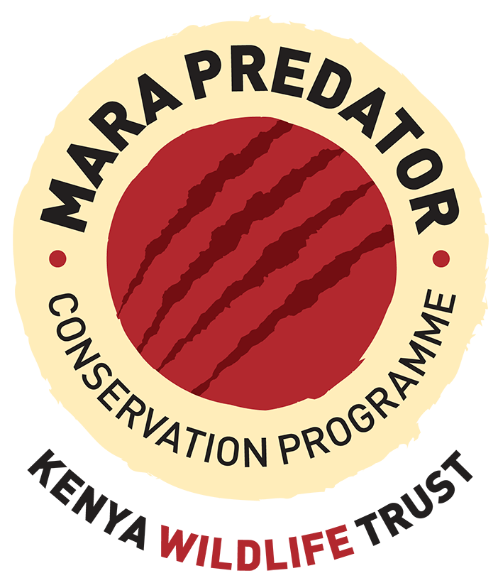 Shikhazuri support of Mara Lion Project