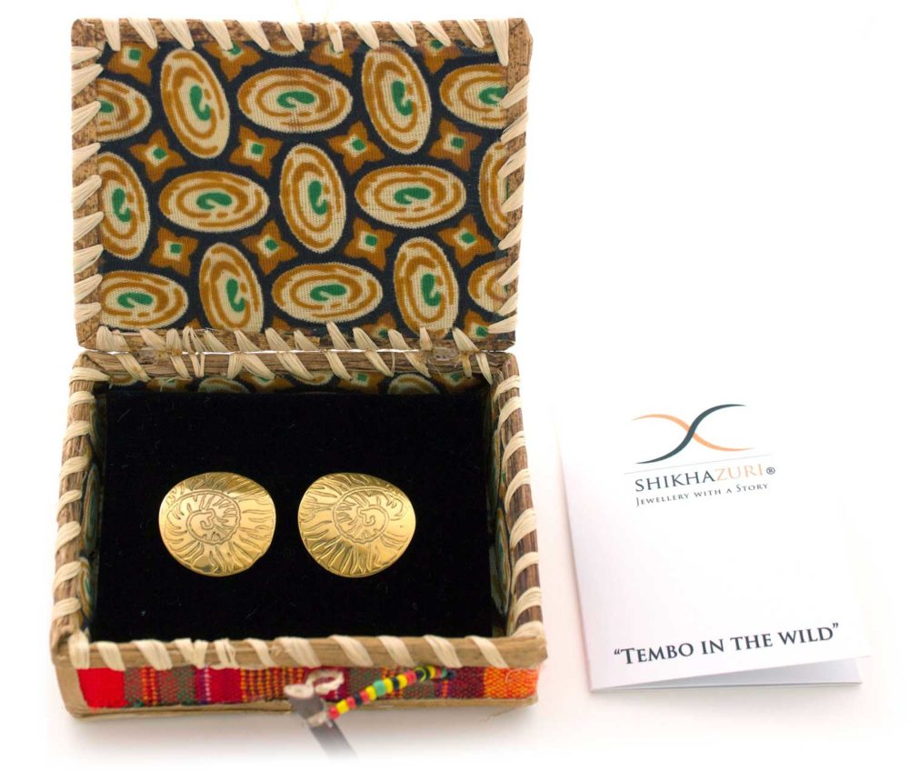 Domed-Trunk-Earrings-Packaging-SHIKHAZURI