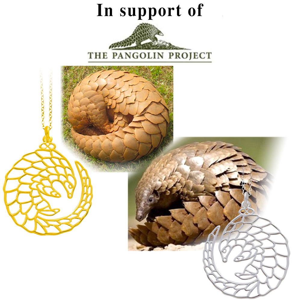In-Support-Of-The-Pangolin-Project_Shikhazuri